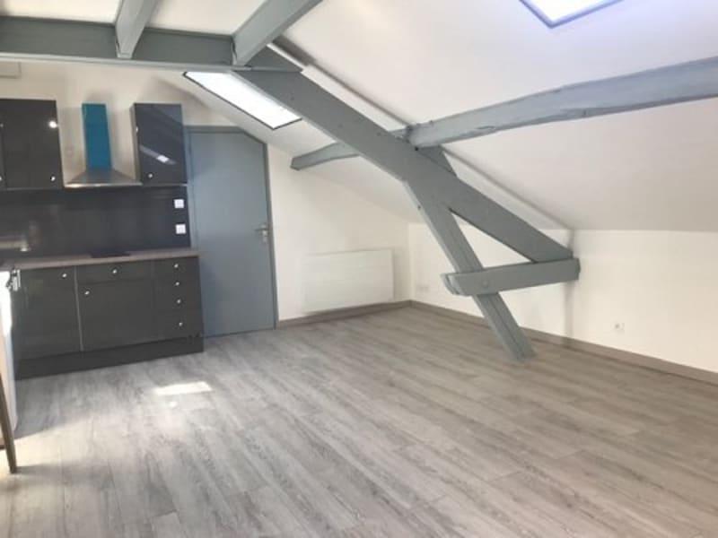 Alquiler  apartamento Houdan 595€ CC - Fotografía 1