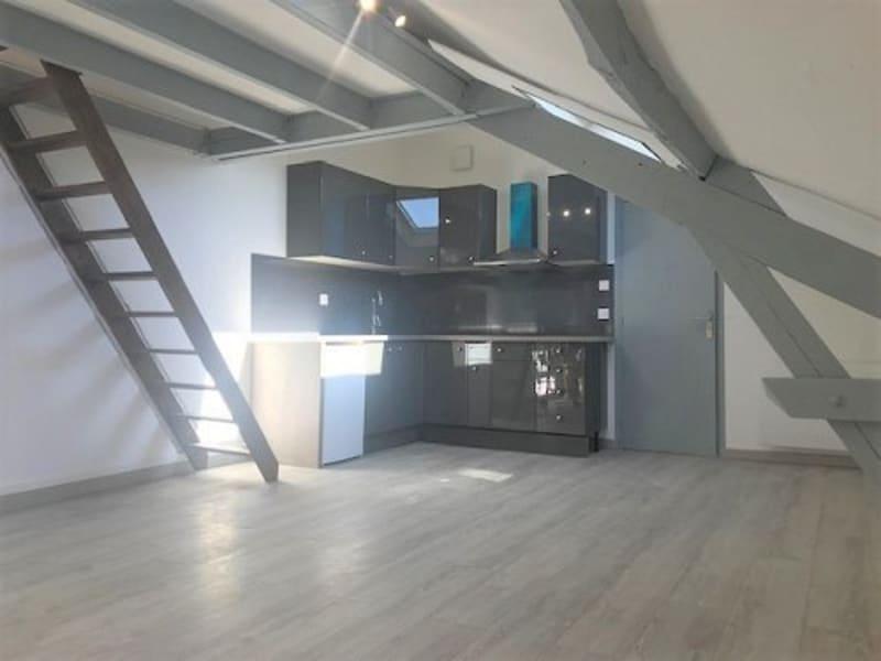 Alquiler  apartamento Houdan 595€ CC - Fotografía 3