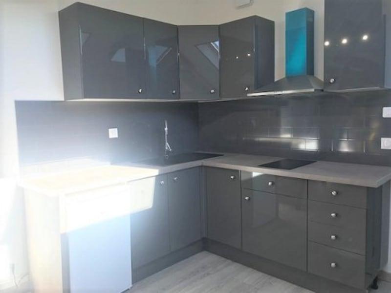 Alquiler  apartamento Houdan 595€ CC - Fotografía 4