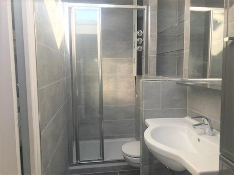 Alquiler  apartamento Houdan 595€ CC - Fotografía 5