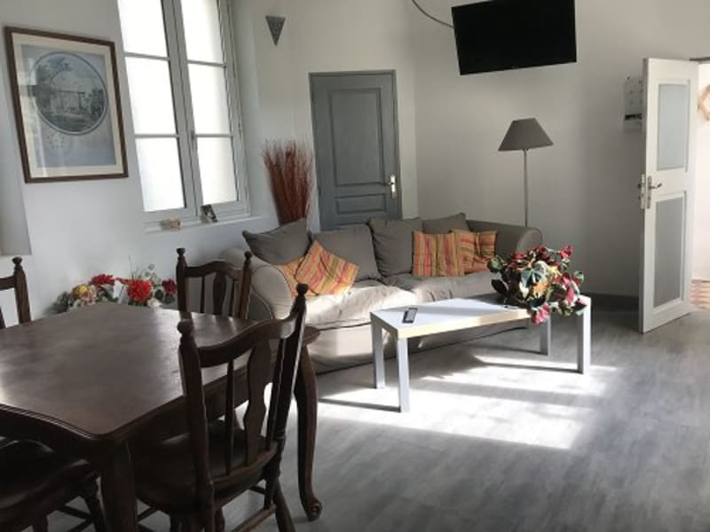 Verkauf haus Dreux 210000€ - Fotografie 2