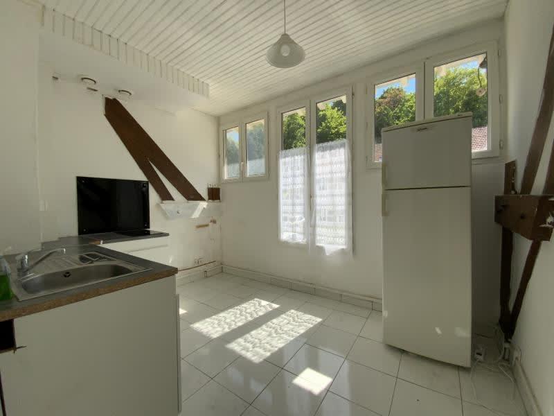 Vente appartement La ferte sous jouarre 98000€ - Photo 8