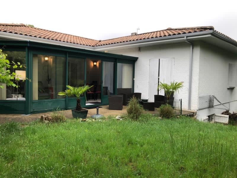 Vente maison / villa Gradignan 543370€ - Photo 1