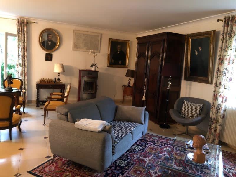 Vente maison / villa Gradignan 543370€ - Photo 3