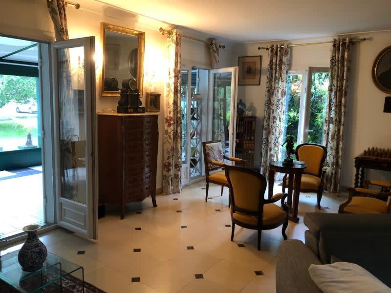 Vente maison / villa Gradignan 543370€ - Photo 4