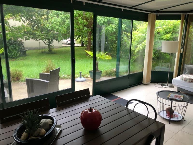 Vente maison / villa Gradignan 543370€ - Photo 5