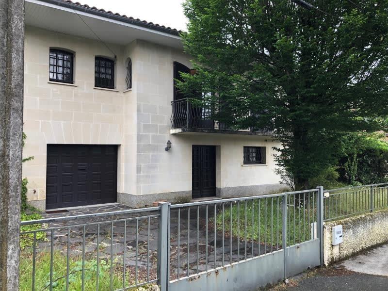 Vente maison / villa Gradignan 434700€ - Photo 1