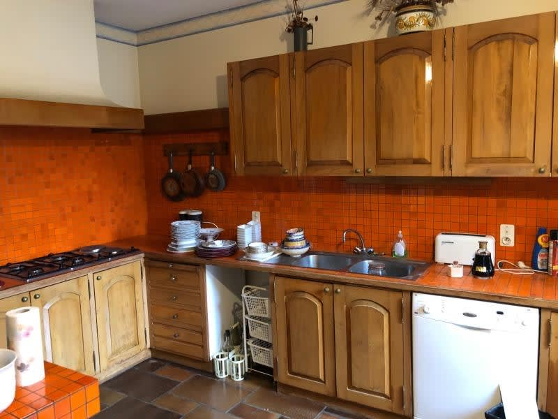 Vente maison / villa Gradignan 434700€ - Photo 3