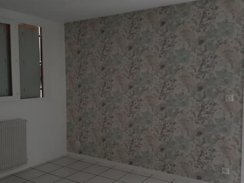 Vente appartement Aix les bains 298000€ - Photo 5