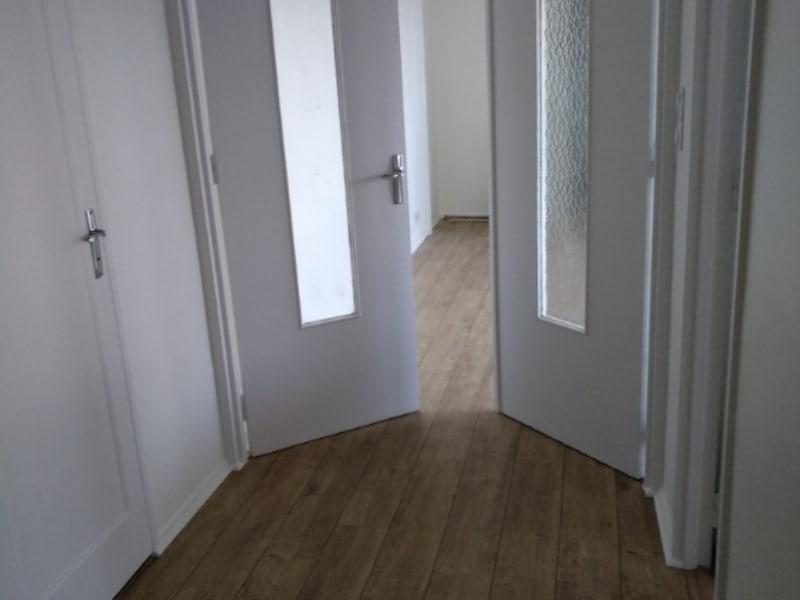 Rental apartment Bezons 1300€ CC - Picture 4