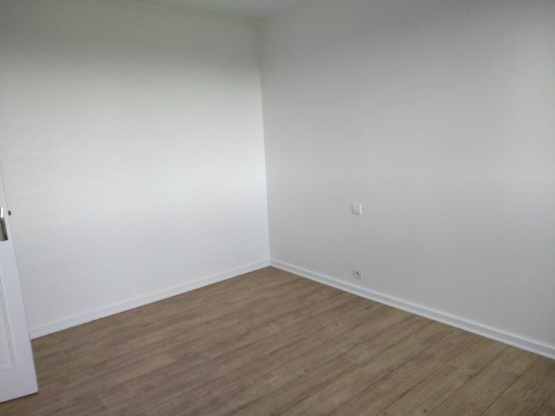 Rental apartment Bezons 1300€ CC - Picture 6