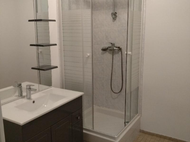 Rental apartment Bezons 1300€ CC - Picture 8
