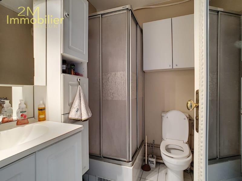 Sale apartment Melun 149000€ - Picture 4