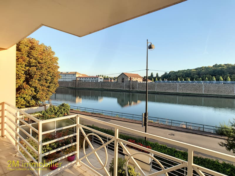 Location appartement Melun 1200€ CC - Photo 1