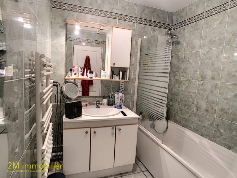 Location appartement Melun 1200€ CC - Photo 3