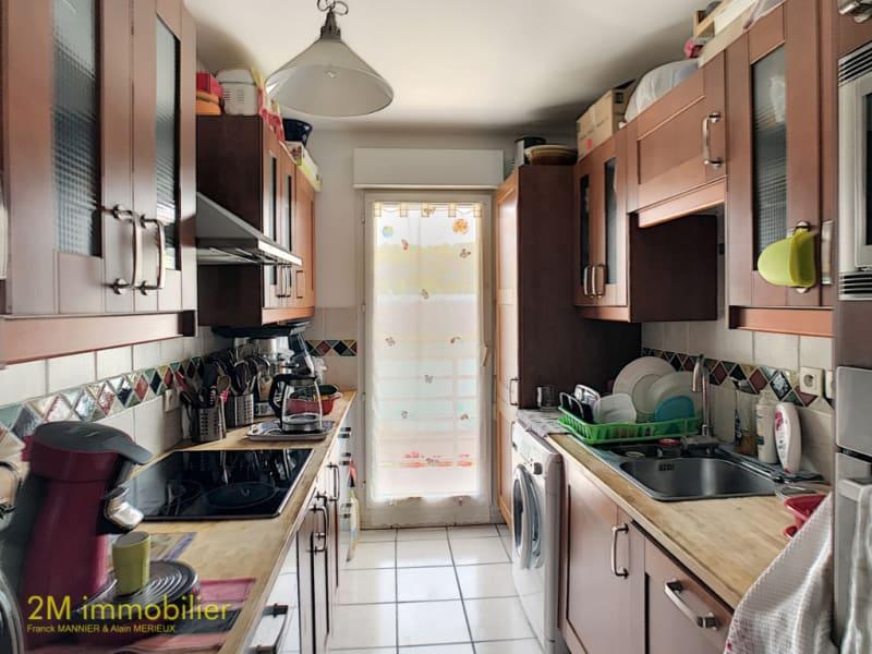 Location appartement Melun 1200€ CC - Photo 6
