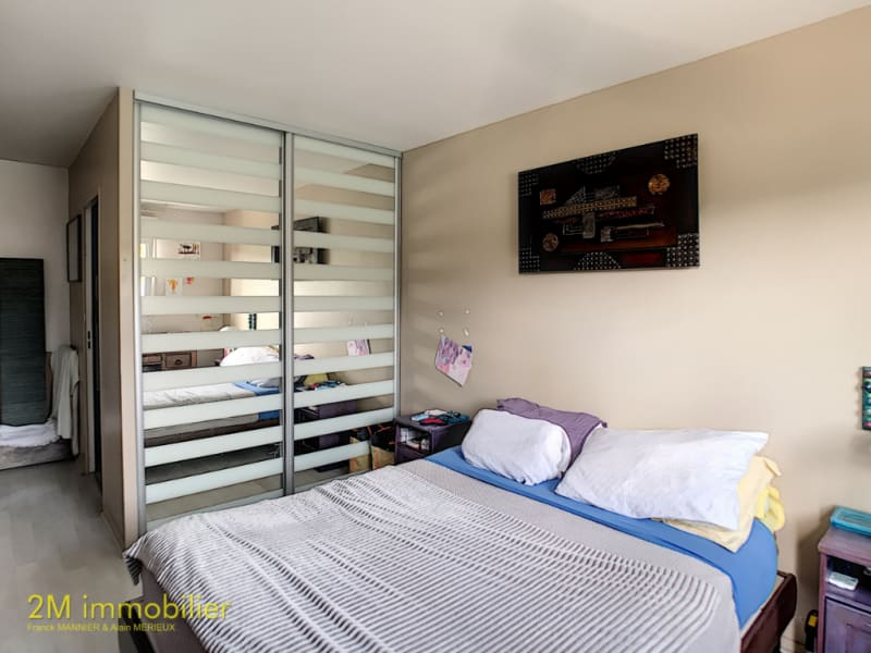 Location appartement Melun 1200€ CC - Photo 10
