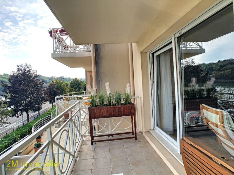 Location appartement Melun 1200€ CC - Photo 11