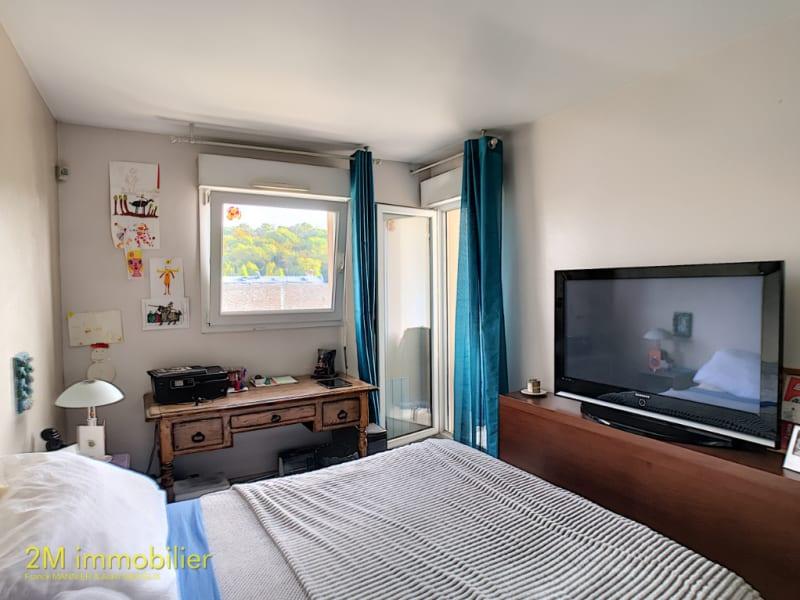 Location appartement Melun 1200€ CC - Photo 16