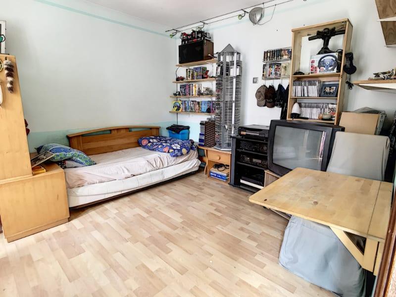 Vente appartement Melun 137000€ - Photo 5