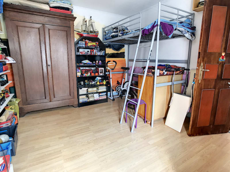 Vente appartement Melun 137000€ - Photo 6