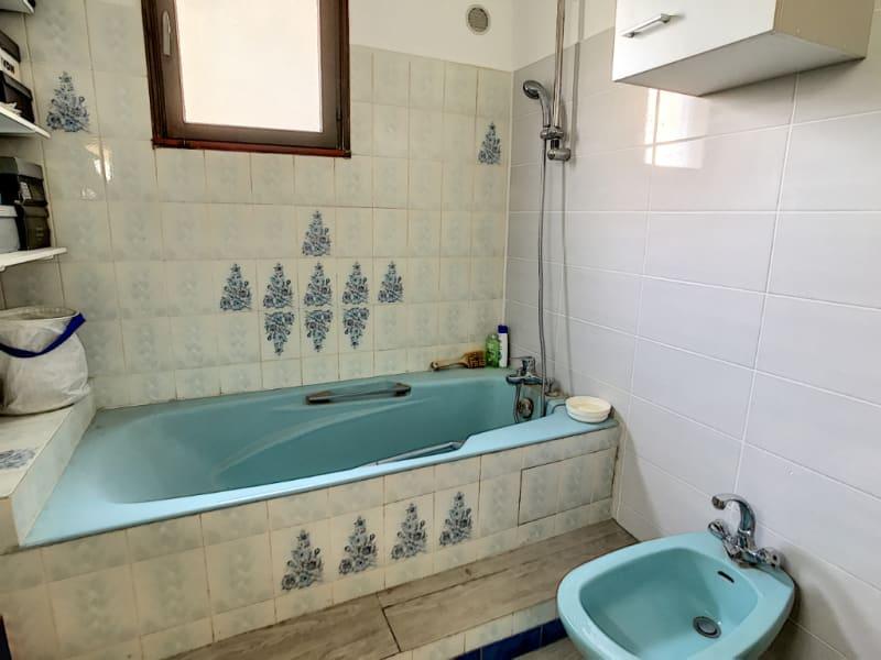 Vente appartement Melun 137000€ - Photo 7