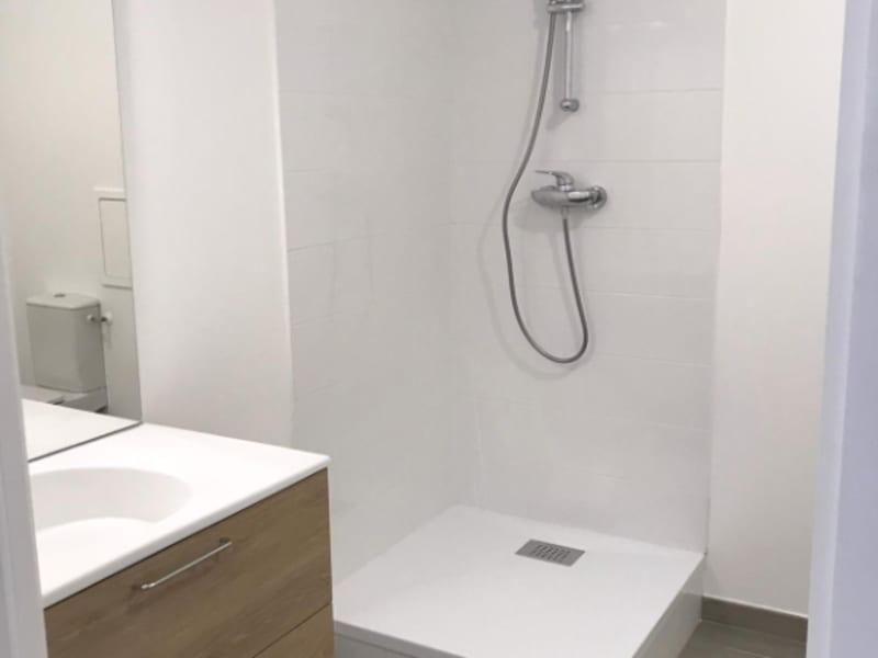 Location appartement Rungis 640€ CC - Photo 4