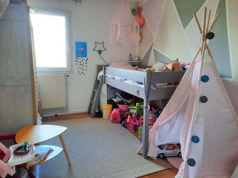 Rental apartment Cornebarrieu 690€ CC - Picture 7