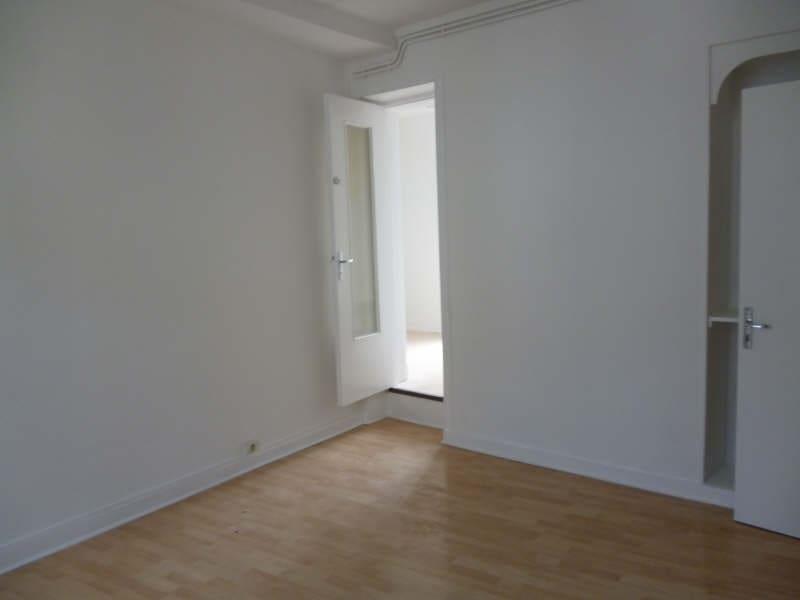 Location appartement Caen 551,60€ CC - Photo 7