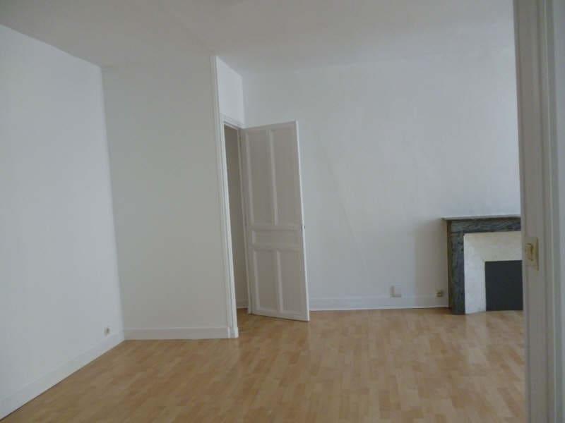 Location appartement Caen 551,60€ CC - Photo 8