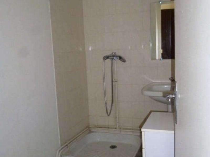 Location appartement Caen 330€ CC - Photo 3