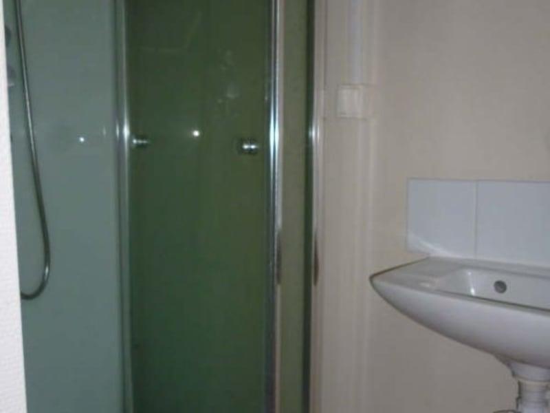 Location appartement Caen 375€ CC - Photo 2