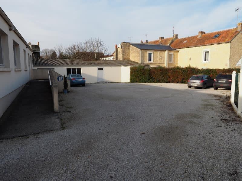 Sale empty room/storage Argences 252000€ - Picture 3