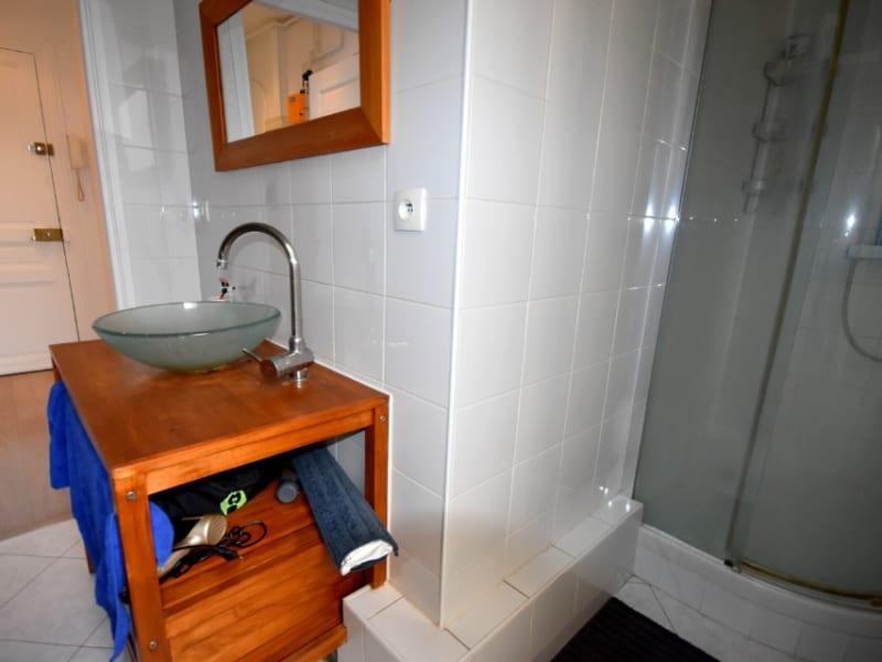 Location appartement Boulogne billancourt 1550€ CC - Photo 6