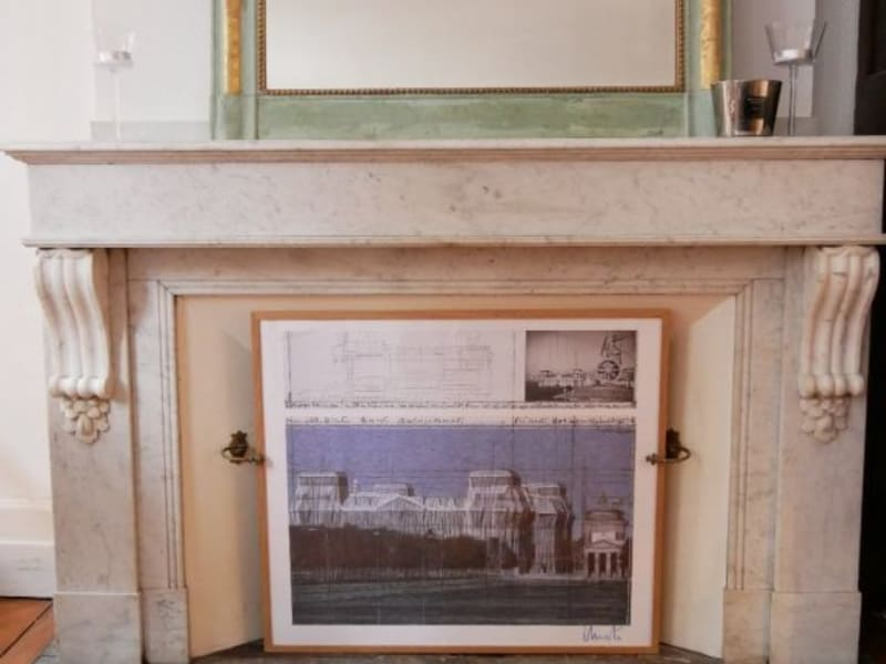 Vente appartement Toulouse 1095000€ - Photo 9