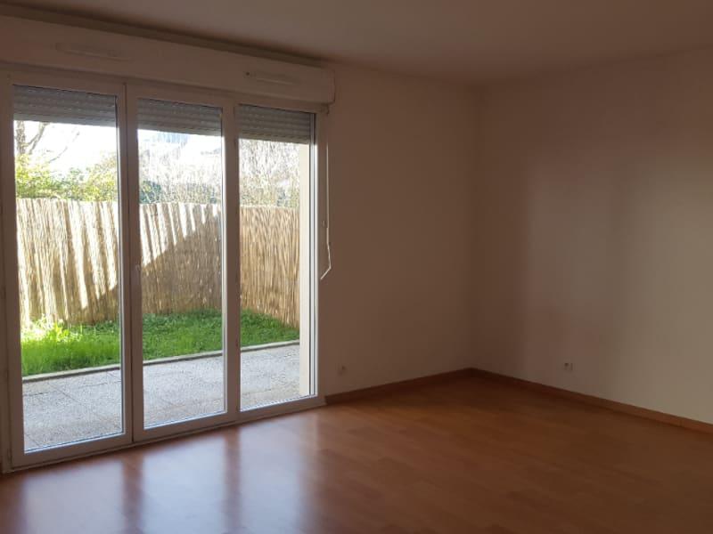 Location appartement Ezanville 640€ CC - Photo 2
