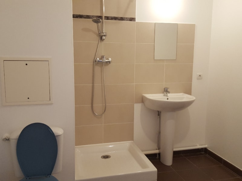 Location appartement Ezanville 640€ CC - Photo 3
