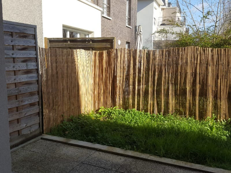 Location appartement Ezanville 640€ CC - Photo 4
