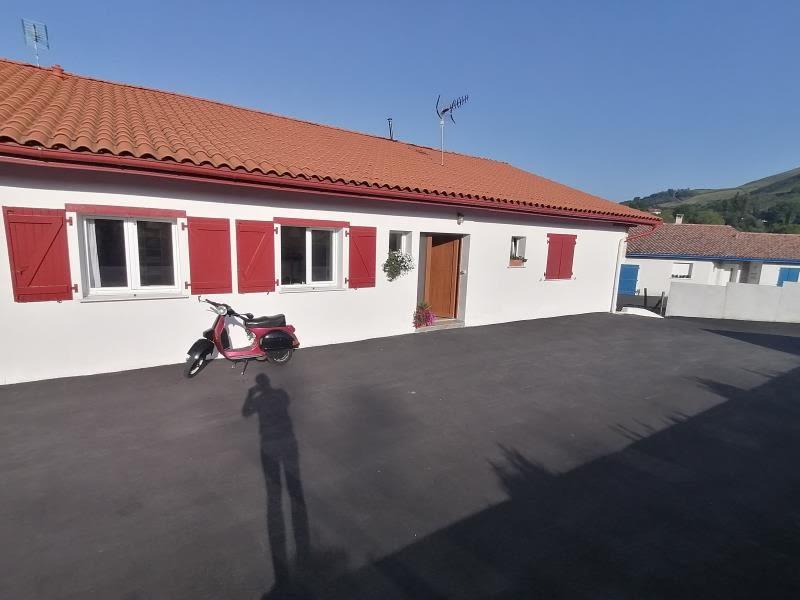 Vente maison / villa Urrugne 535000€ - Photo 3