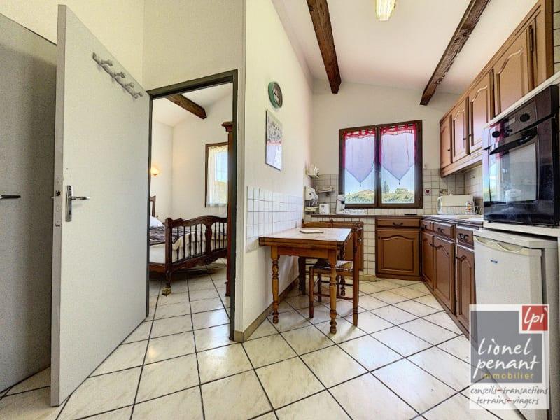 Vente maison / villa Mazan 235000€ - Photo 6
