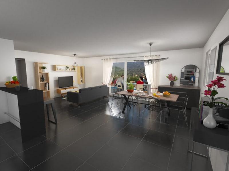 Vente maison / villa Mazan 400000€ - Photo 2