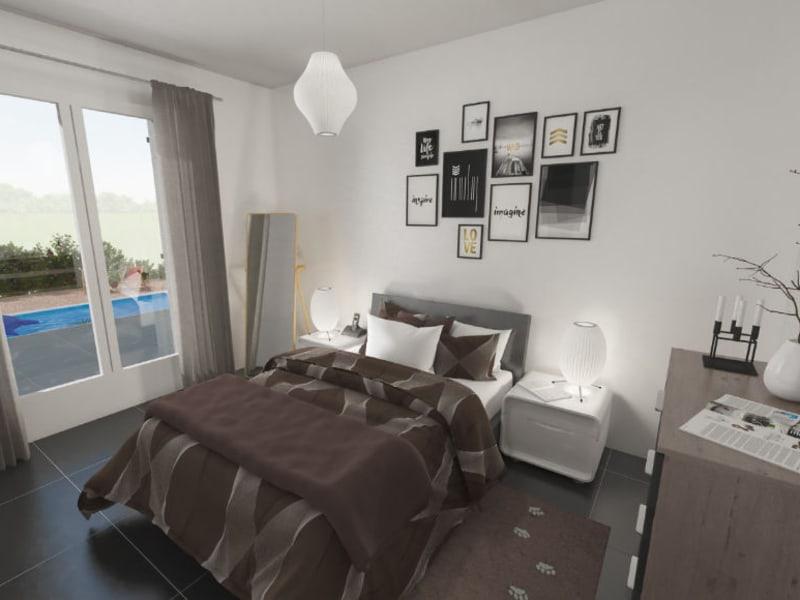 Vente maison / villa Mazan 400000€ - Photo 3