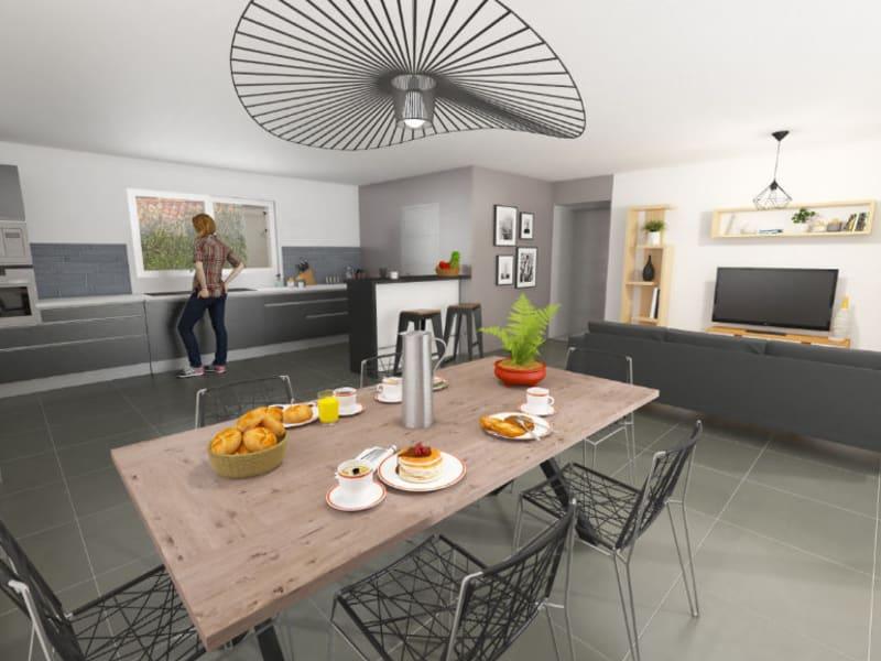 Vente maison / villa Mazan 400000€ - Photo 4
