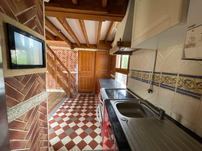 Sale apartment Versailles 360000€ - Picture 5