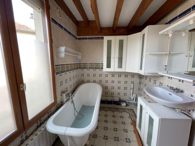 Sale apartment Versailles 360000€ - Picture 6