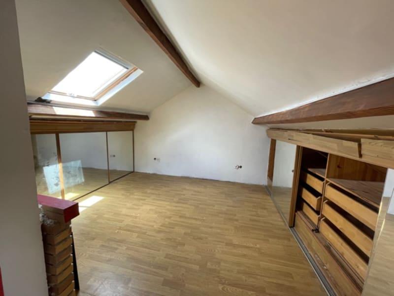 Sale apartment Versailles 360000€ - Picture 7
