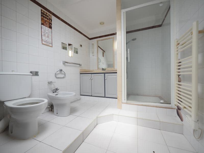 Vente appartement Bois d arcy 156450€ - Photo 5