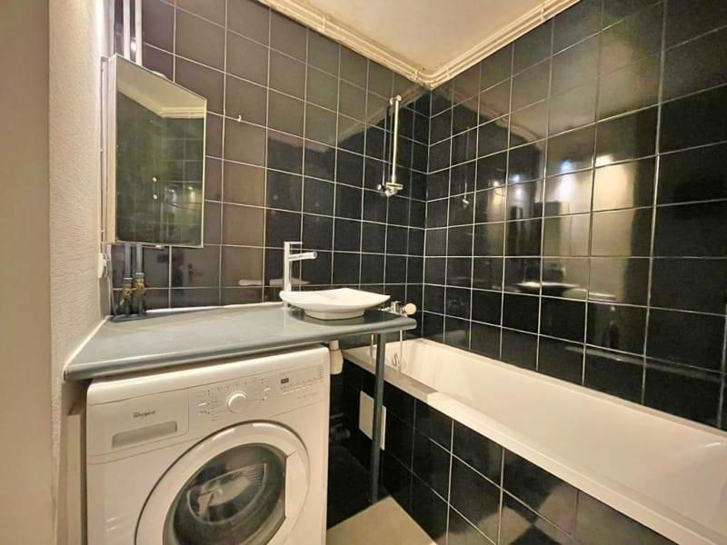 Sale apartment Paris 20ème 265000€ - Picture 5