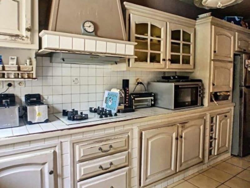 Vente maison / villa Saint-pierre 445000€ - Photo 5