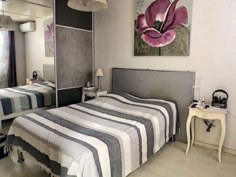 Vente maison / villa Saint-pierre 445000€ - Photo 6